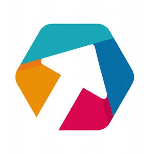 Agenzia Web Ticino