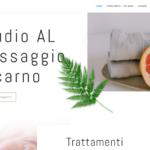 Al Massaggio